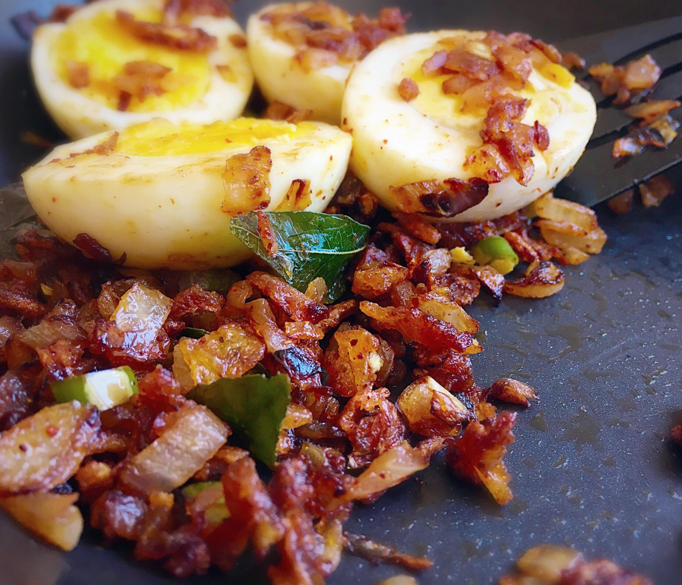 Egg fry, Egg vepudu, fry, egg, vepudu,egg masala,masala egg,egg curry,egg curry dry,egg onion fry,muttai fry,anda fry