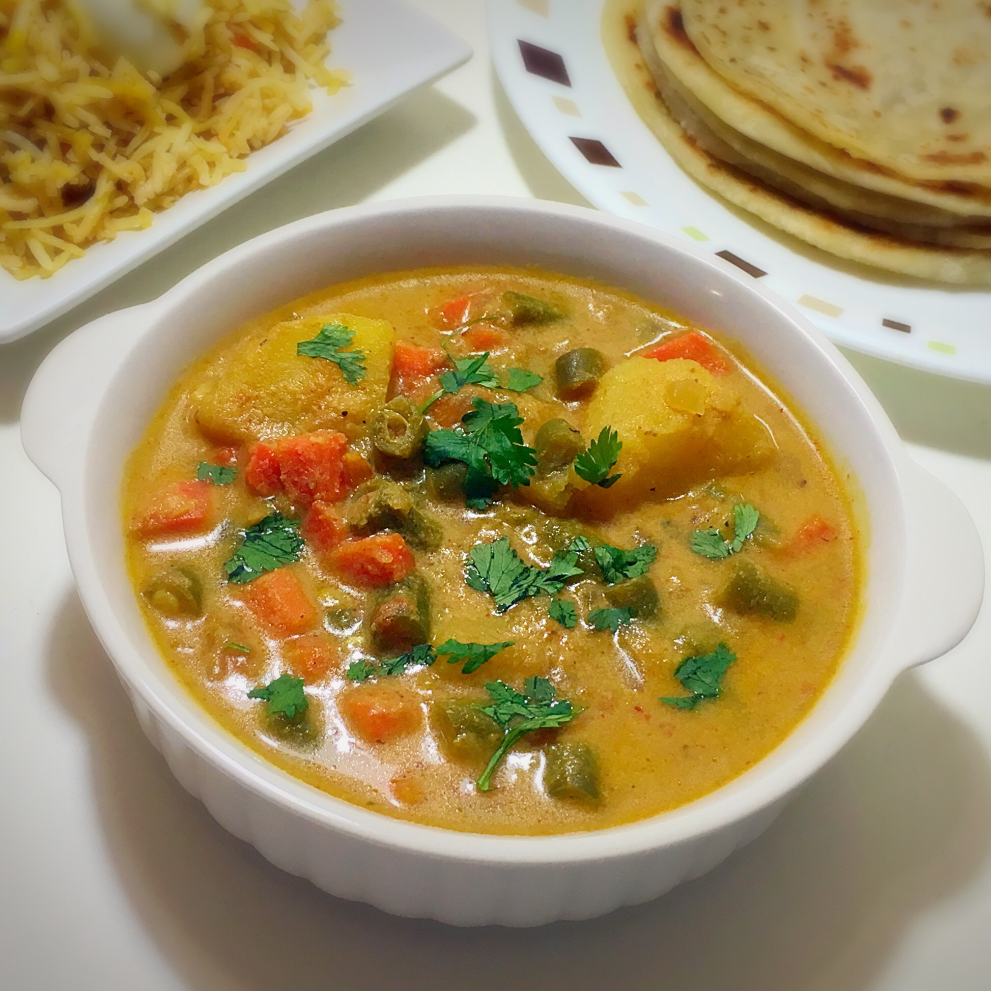 onion,coconut,salna,kurma,vegetable salna,parotta,indian food,kothu parotta,salna recipe,south indian food,food,kurma recipe,vegetable kurma,how to cook salna,parotta side dish,side dish for parotta,
