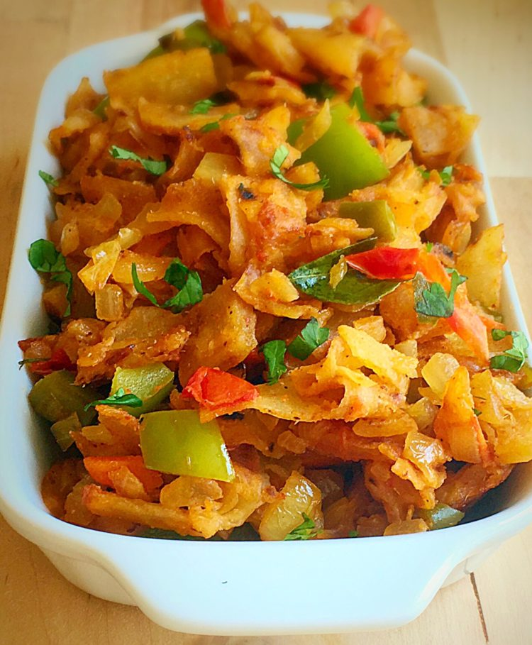 Veg kothu parotta recipe, How to make vegetable kothu parotta,  South Indian dinner recipes
