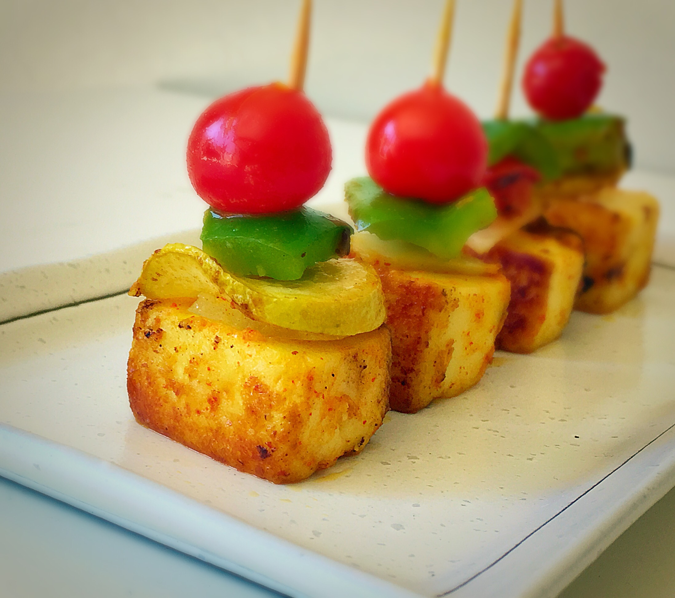 kabab,kebab,paneer kebab,panner kabab,kabab recipe,kebab recipe,paneer kebab recipe,paneer kabab recipe,cottage cheese kabab,cottage cheese kebab