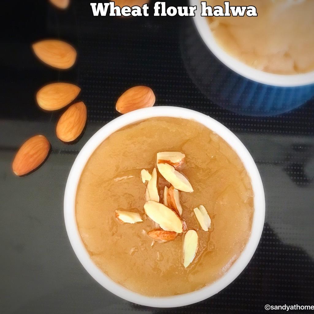 Wheat flour halwa recipe,Wheat flour halwa,flour halwa recipe,flour halwa,Atta halwa recipe,Atta halwa,Godhumai halwa recipe,Godhumai halwa,halwa recipes,halwa recipe,sweets recipes,south indian sweet recipes,festival sweets,festival sweet recipes,Thirunelveli style halwa,Thirunelveli halwa