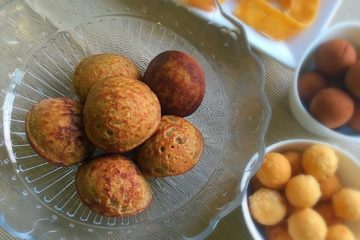 nei appam recipe,ghee appam recipe,savouries recipes,diwali savouries recipes,krishna jayanthi recipes,gokulashtami savouries recipes,festival savouries,south indian savouries,instant nei appam,Karthika deepam savouries