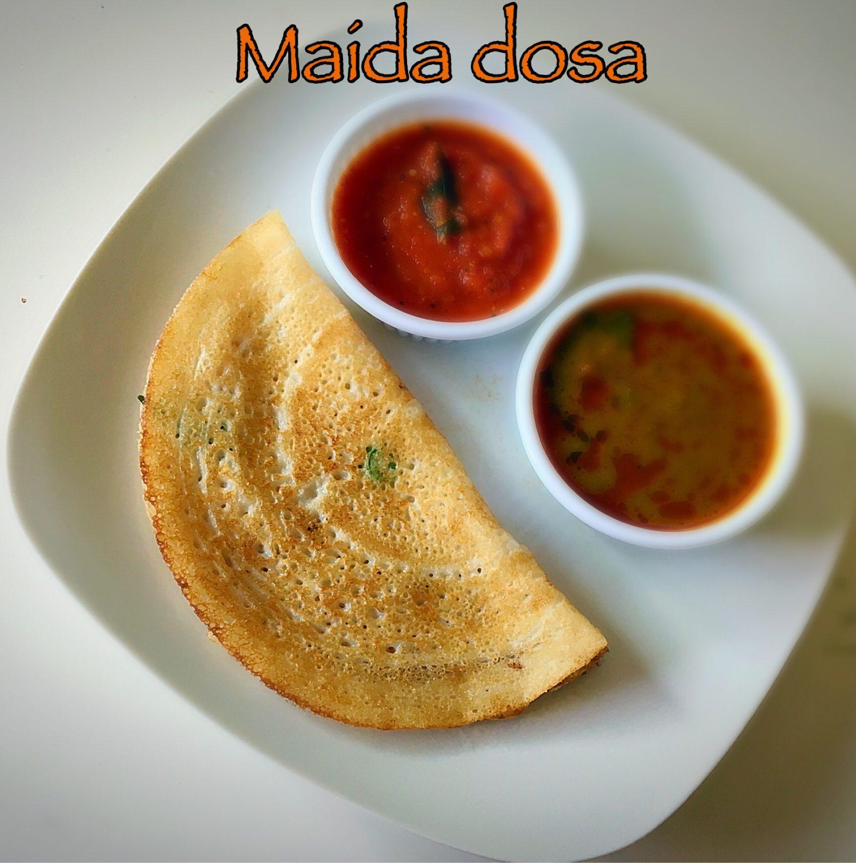 maida flour dosa,maida flour dosai,instant dosa,instant dosai,instant flour dosa,instant flour dosai,dosai,dosa,maida dosa,maida dosai,chutney, onion chutney, tomato chutney, onion tomato chutney,side dish for dosa,side dish for idly,thakkali thokku,tomato thokku