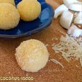 coconut ladoo recipe,nariyal ladoo recipe,festival recipes,coconut ladoo recipe with condensed milk,coconut ladoo with milkmaid,indian coconut ladoo,coconut ladoo recipe without condensed milk,coconut ladoo recipe with condensed milk,nariyal ladoo with milkmaid,nariyal ladoo using milkmaid,Ganesh chaturthi recipes,vinayagar chaturthi recipes
