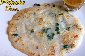 potato-dosa-recipe