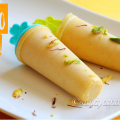 mango-kulfi