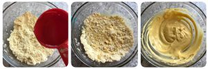 make batter for medhu bonda